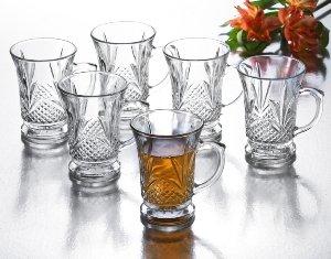 خرید بلور اصفهان