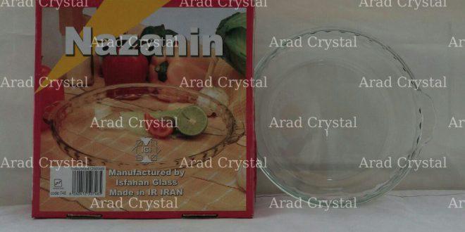 شیشه و بلور حراجی