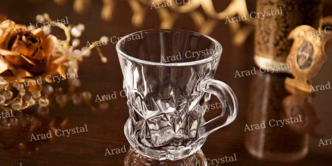 کارخانه بلور شیشه اصفهان