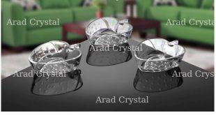 قیمت محصولات بلور نوری تازه