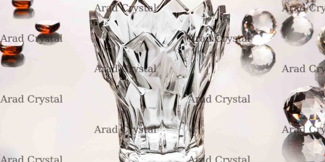 قیمت بلور شیشه اصفهان