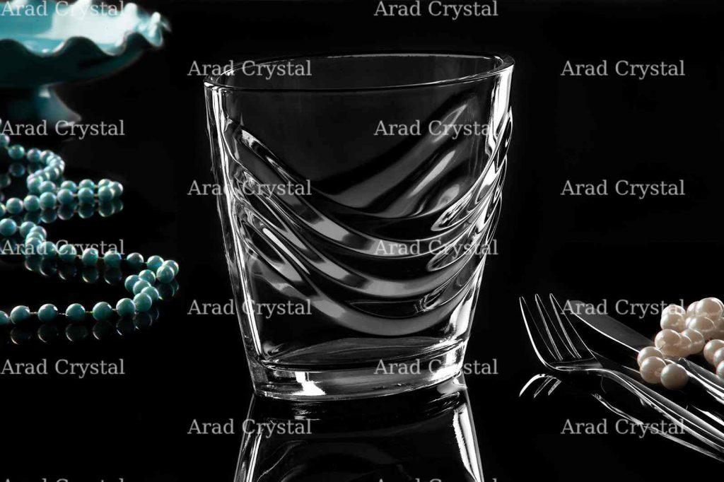 قیمت محصولات بلور و شیشه اصفهان