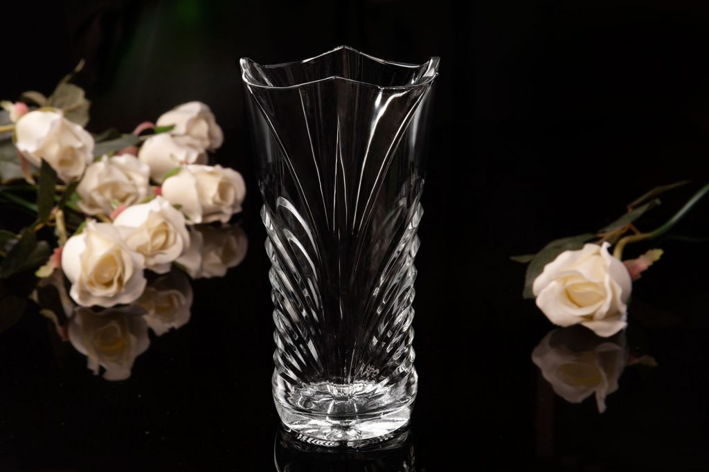 محصولات بلور اصفهان خرید
